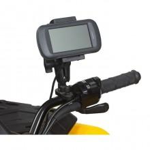 GPS laikiklis
