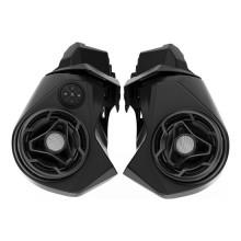 Bluetooth audio sistema