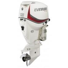 Pakabinamas variklis 150 AG - E-TEC - PX ICON