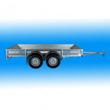 BREN-3015L